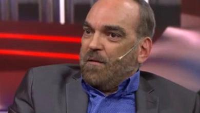 """Photo of Fernando Iglesias: """"Nosotros hubiéramos gestionado mejor la pandemia"""""""