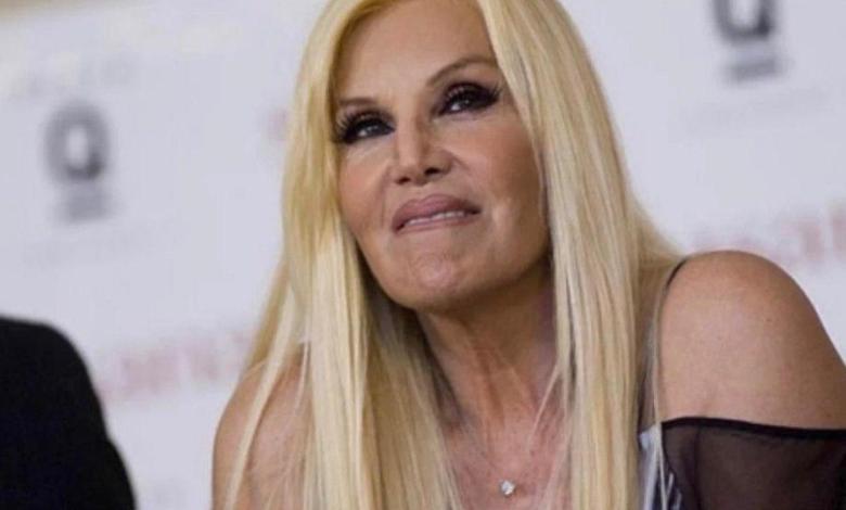 Photo of ¿Cómo sigue el estado de salud de Susana Giménez tras su caída en Uruguay?