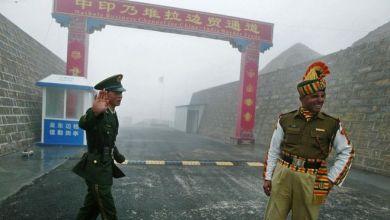 Photo of China e India se miden en el Himalaya