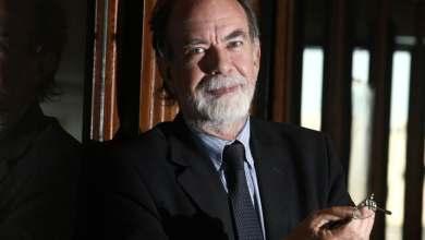 Photo of González Fraga activó la póliza de seguro del Banco Nación para el caso Vicentin