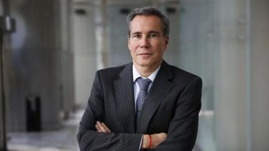 Photo of Interpol enterró el corazón de la denuncia del fiscal Nisman