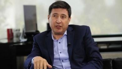 Photo of El ministro Daniel Arroyo reveló el resultado de su test de coronavirus