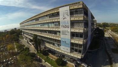 Photo of La UBA fue nombrada la mejor universidad de Iberoamérica
