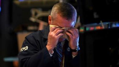 Photo of El FMI proyecta la peor caída de la economía mundial desde la gran depresión