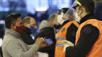 Photo of Cómo se tramita el nuevo permiso de circulación para los trabajadores esenciales