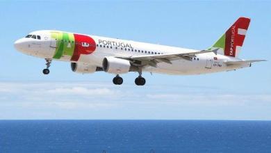Photo of Portugal nacionaliza la aerolínea TAP por el coronavirus