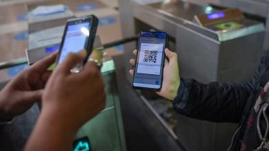 Photo of La app Reservá Tu Tren se extenderá para el Sarmiento