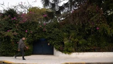 Photo of Identificaron otro centro clandestino de detención