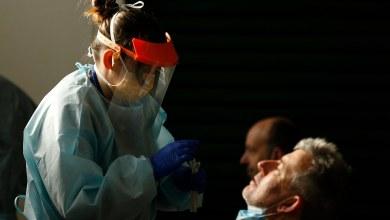 Photo of Escándalo sexual podría estar relacionado con el rebrote de Coronavirus en Australia