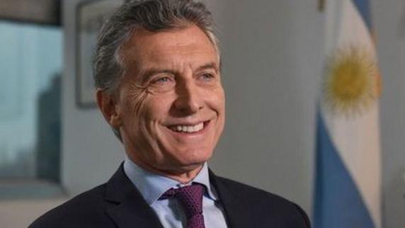 Tras el elogio de Macri ciudad vuelve a la cuarentena estricta por alarmante rebrote