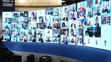 Photo of El Senado aprobó las leyes de fibrosis quística y de donación de plasma