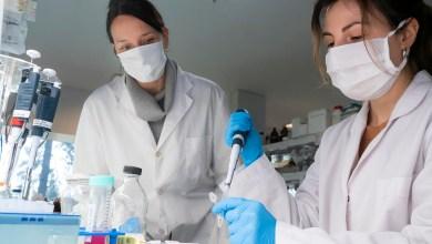 Photo of La ANMAT aprobó un suero contra el coronavirus hecho en una Universidad pública