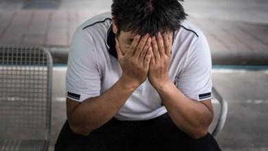 Photo of Estiman que cerrarán más de 2 millones de empresas en América Latina