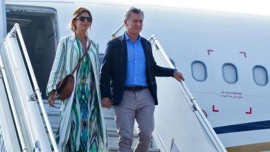 Photo of Mauricio Macri viajó en cuarentena y criticó a la sociedad argentina desde Francia