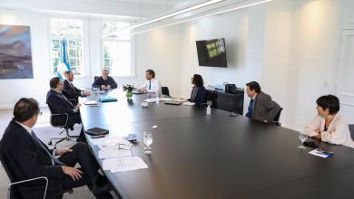 Photo of El Gobierno propondrá una moratoria impositiva para reactivar la economía tras la cuarentena