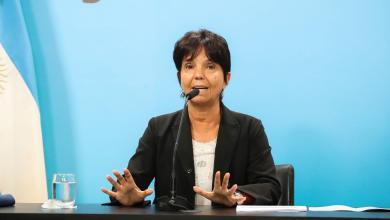 Photo of Economía: AFIP habilitó la inscripción al ATP 5