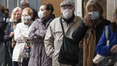 Photo of La ANSES aumentará las jubilaciones, que le ganarían a la inflación en 2020