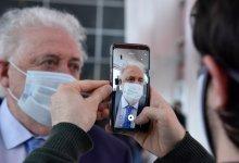 """Photo of La vacuna contra el coronavirus estaría en la Argentina """"en el primer trimestre del 2021"""""""