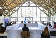 Photo of El Gobierno anuncia otra fase de la cuarentena, pero le recomiendan no llamarla así