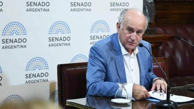 Photo of El aporte de Parrilli a la reforma judicial que incomoda a los medios de comunicación