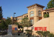 Photo of Acusan a Netflix de pedofilia y piden cancelar una película que estrenará pronto