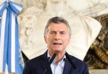 Photo of El director de mAbxience negó el aporte de Macri a la producción de la vacuna contra el coronavirus