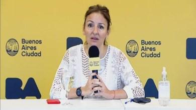 Photo of Educación: Trotta lo negó y Acuña insiste en llevar los chicos a las escuelas en CABA
