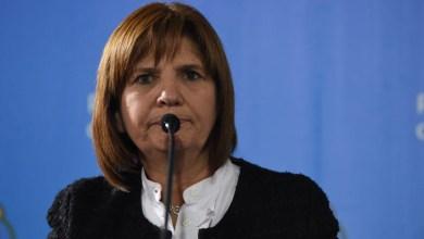 """Patricia Bullrich furiosa tras el anuncio de Alberto Fernández: """"Encontraron una ventana para meterse con el Grupo Clarín"""""""