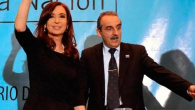 Photo of Guillermo Moreno anunció su candidatura y adelantó contra quiénes competirá en 2021