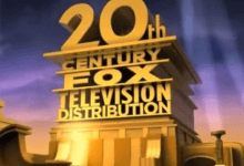 Photo of 20th Century Fox Television deja de existir