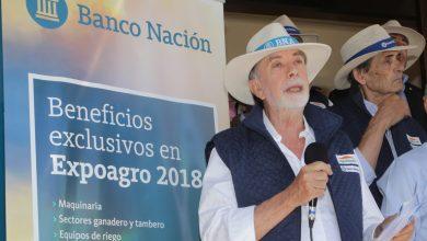 Photo of González Fraga, sin secretos por los créditos irregulares del Banco Nación a Vicentin