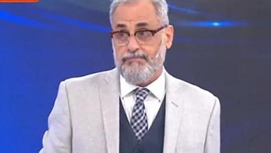 """Photo of Jorge Rial: """"Cometí un error, darle espacio al feminismo en mi programa"""""""