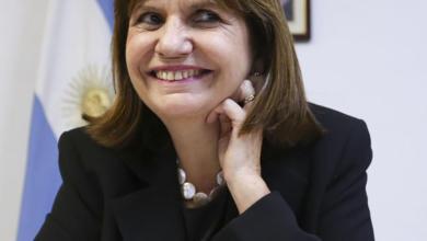 Photo of Patricia Bullrich le puso fecha a la sustitución anticipada del Gobierno