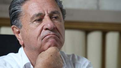 Photo of Duhalde insiste en la desestabilización de Alberto Fernández