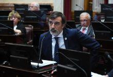 Photo of Esteban Bullrich denunció fraude en las PASO de 2019 y el Gobierno lo ubicó
