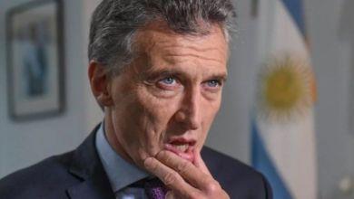 Photo of Macri quiere recuperar el liderazgo de la oposición