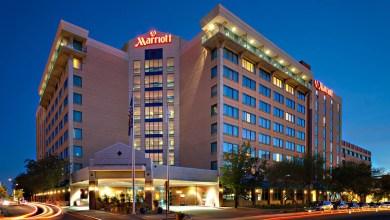 Photo of La cadena Marriott se instalará en la Argentina en los próximos meses