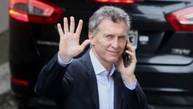Photo of El rol que ocupará Macri en la oposición tras su regreso a la Argentina