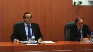 Photo of Los jueces macristas Bruglia y Bertuzzi buscan impunidad ante la Corte