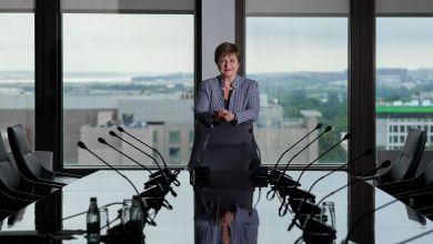 Photo of El FMI felicitó al Gobierno y rechazó un ajuste en la economía