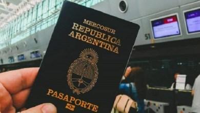 Photo of Sobre la militancia del exilio y el menosprecio de lo nacional