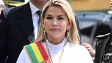 Photo of La dictadura boliviana secuestra a legislador argentino y desata conflicto internacional