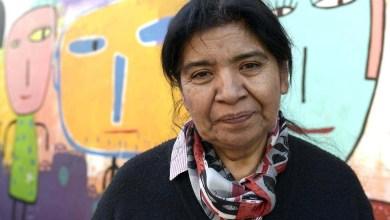 """Photo of Margarita Barrientos desilusionada con Macri: """"Teníamos una amistad pero se fue del Gobierno y se olvidaron"""""""