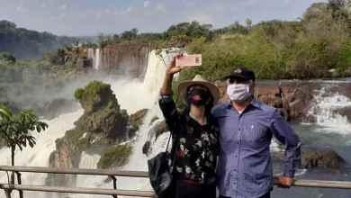 Photo of Los tres feriados puente para el turismo en el 2021