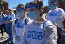 Photo of Argentina prepara la vacunación más grande de su historia