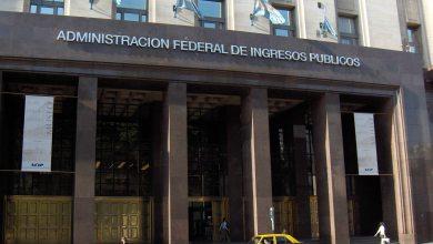 Photo of La AFIP extendió beneficios por la pandemia