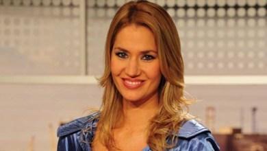 """Photo of Carolina Losada sobre la vacuna rusa: """"Somos hamsters"""""""