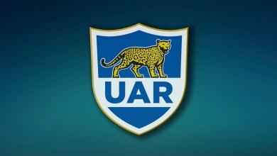 Photo of ¿Qué decidió la UAR tras el escándalo con el plantel de Los Pumas?
