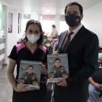 PRESENTAN LA REVISTA MEDICINA REGENERATIVA TERAPIA DE REGENERACIÓN CELULAR A BASE DE INDUCTORES