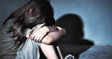 Torturaron a una niña hasta la muerte en sesión de exorcismo